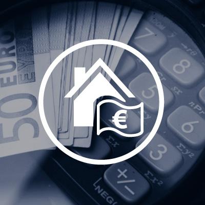 Sachverständiger für Immobilienbewertung
