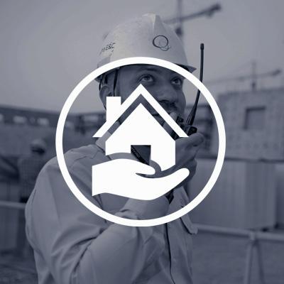 ecoreno – Baubetreuung und Bauleitung